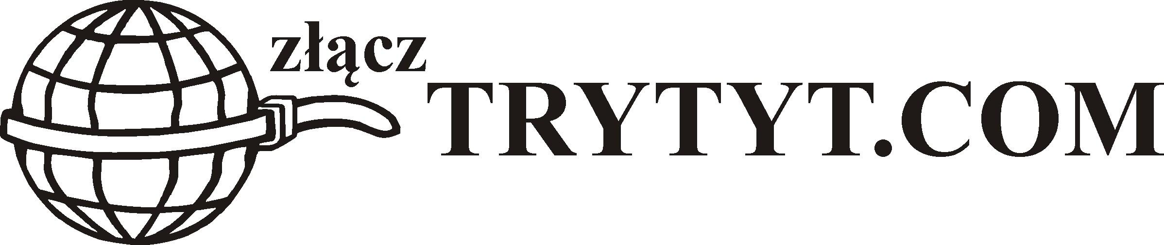 Trytyt